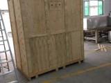 惠州大亚湾出口免熏蒸木箱 惠阳出口木箱厂家 木箱包装价格