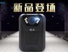 南京交通执法记录仪 当选瑞尼A4S