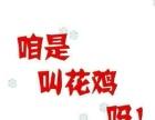 乞公叫花鸡,宜昌较 专业打造多种口味,健康养生