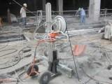 拆除,拆旧,拆砸,开槽,搬运,切墙,楼板拆砸,墙体切割