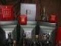 高价上门回收冬虫夏草回收烟酒礼品回收茅台酒五粮液等