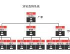 微商区域分红代理系统模式定制开发