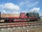 中亚 蒙古出口运输双清专线