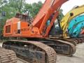 日立470二手挖机全国市场价格表