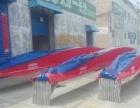 长治市帐篷厂定做大型推拉帐篷,快速伸缩帐篷,折叠蓬,遮阳伞等