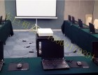 济南电脑出租 笔记本租赁 显示器租赁低价出租免押金
