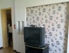 阳光润苑 2室1厅1卫