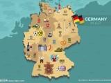大连育才德语培训学校 大连有哪里可以学习零基础德语