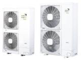 武汉中央空调外机价格,一个中央空调多少钱,日立商用空调