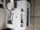 惠南 三灶 六灶 祝桥 新场 打印机 复印机 维修