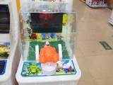 儿童游乐设备回收游戏机回收,二手儿童游戏机回收