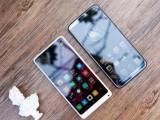 杭州一加手機專業維修更換外玻璃電池