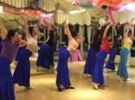 广州哪里有成人中国古典舞民族舞教练培训学校