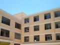 出租颍泉400平米厂房也可作办公室使用
