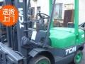 杭叉 R系列1-3.5吨 叉车  (二手软包夹叉车出售)