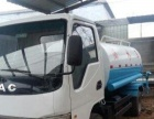 东风 皮卡 厂家直销加油车油罐车洒水车