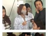 上海浦东南汇惠南学化妆 专业日韩化妆学院