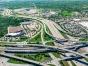 如何解决公路运输行业内棘手问题?
