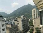 景宁金信丽苑、琦特鸟公司 厂房 305平米