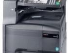 专业修复印机打印机传真机