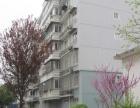 城东花园 精装修 3室1厅 租金1300元