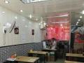 (个人)临街多年老店生意好 麻辣烫 米线 餐馆转让