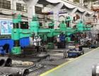 广州工程机械设备回收专业回收十二年 上门回收/诚信为本