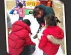 杭州民办幼儿园(幼升小报名方式)