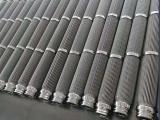 微動力除塵-除塵設備濾芯-不銹鋼溶體濾芯-大廣凈化