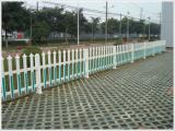 锌钢道路护栏生产厂家,正方丝网卓越品质