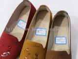 想要买老北京布鞋就来沂南金达制鞋 厂家直销的布鞋批发