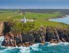 澳洲无忧网提供专业阿德莱德包车 接送机服务