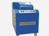 SZ-158液动型冷焊机