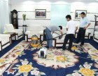 东莞石排玉洁清洁公司,专业地毯清洗公司,保洁公司