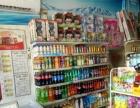 济南商铺急 花园路富翔天地东门盈利百货超市转让