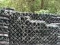 凯达真空青筒瓦生产不同规格的屋面瓦