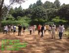 东莞虎门附近定制团队游户外活动农家乐推荐松山湖生态园
