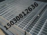 长期供应插接钢格板 镀锌钢格板 压焊钢格板