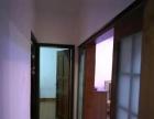 五三外经贸委(永和楼上) 写字楼 150平米