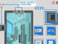 上海宝山区门禁系统安装 指纹门禁维修 考勤门禁安装
