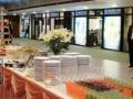 特色餐饮用餐大盆菜围餐自助餐茶歇火锅上门现场制作