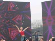 培训爵士舞,民族舞,街舞,中国舞,拉丁舞,幼儿舞蹈