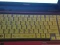 东芝l60-08r笔记本电脑