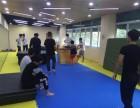 南京STREAM跑酷暑假班招生开始咯!