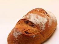 胖达人面包 胖达人面包诚邀加盟