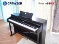 Crawzer-青岛克拉乌泽电子钢琴