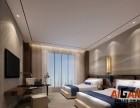 重庆宾馆装修重庆酒店设计重庆商务宾馆装修重庆酒店装饰设计