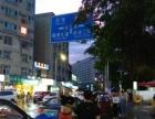 个人宝安鹤洲学校旁广告店台球俱乐部带客户转让可空铺