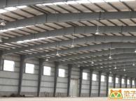 上海收购整厂处理设备工厂变卖资产设备回收报废机器回收