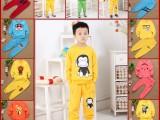 9.9新款儿童套装 韩版童装圆领套头卫衣二件套装 地摊源批发